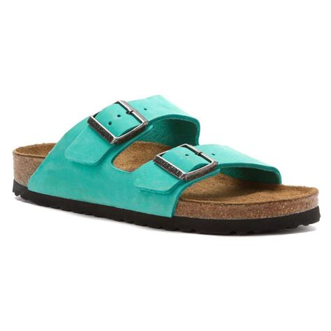 birkenstock like sandals birkenstocks sans the tree to hug 420bamboobanga