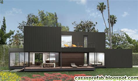 Praire Style Homes tudo sobre casas pr 233 fabricadas casas modulares e casas