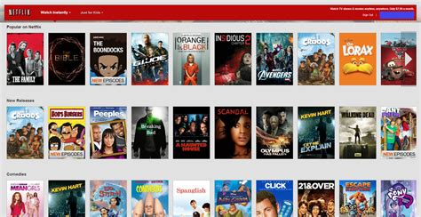 film up netflix netflix new viewing options available for streaming in