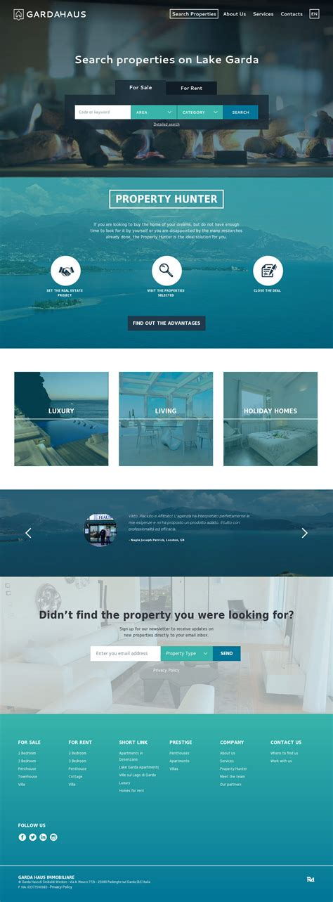 Design Web Inspiration | website templates themes topdesigninspiration