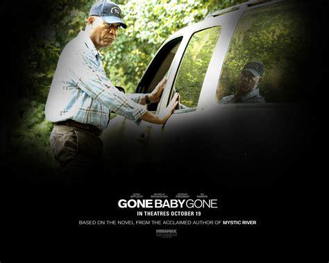 gone baby gone gone baby gone movies wallpaper 433462 fanpop