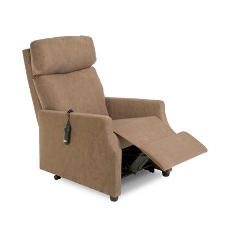 vittel fauteuil relax 233 lectrique releveur la boutique du dos