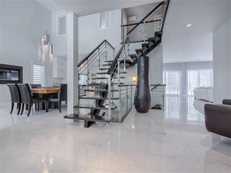 scale di design per interni le scale per interni cura nel design e qualit 224 dei materiali