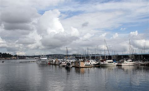 port orchard visit port orchard wa for great food realfoodtraveler