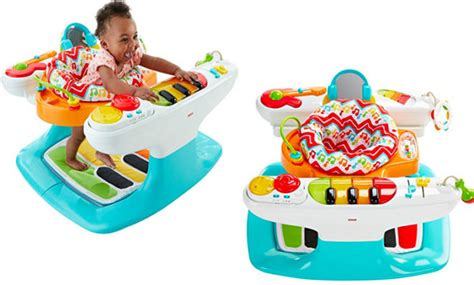 fisher price piano activity table free stuff finder the best free stuff free sles