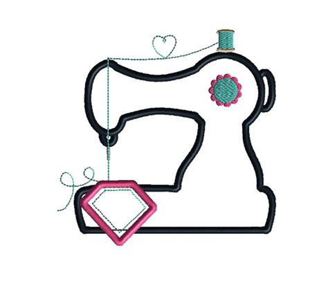 embroidery machine applique sewing machine applique machine embroidery design