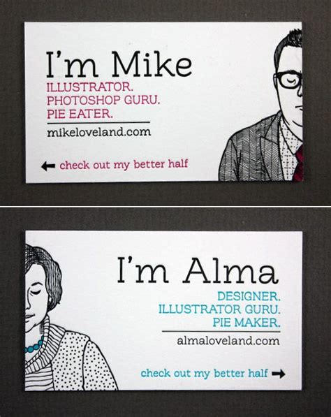make my own business card template make my own business cards fragmat info