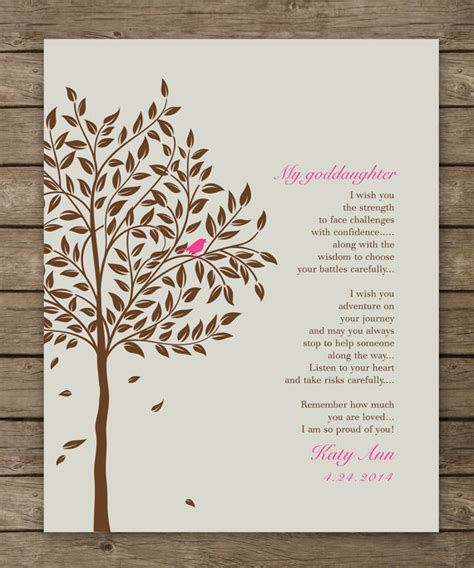 7 Beautiful Christening Gifts by Baptism Gift From Godparents Baby Christening Gift