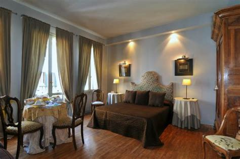 bed and breakfast venice italy gio gio bed and breakfast venice italy b b reviews