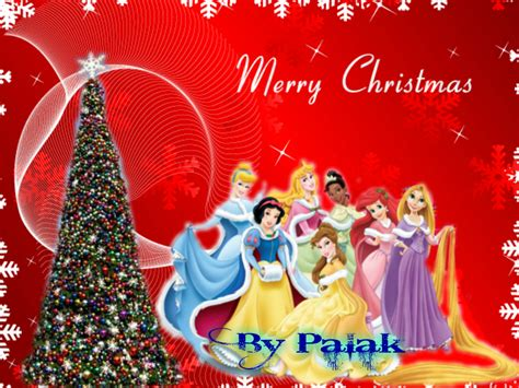 1000 images about disney princess christmas on pinterest