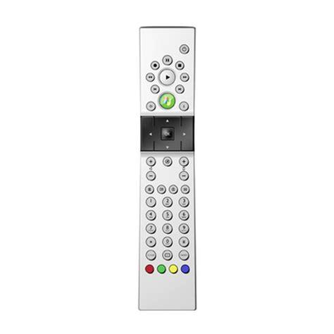 Philips Component Cable Swv4126s 15 M philips rc197 mando a distancia multimedia receptor