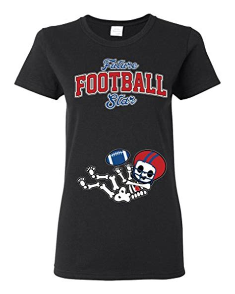 future jets fan maternity shirt buffalo bills maternity bills maternity shirt bills
