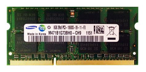 Ram Laptop 1gb ram laptop 1gb ddr3 buss 1333mhz kingmax