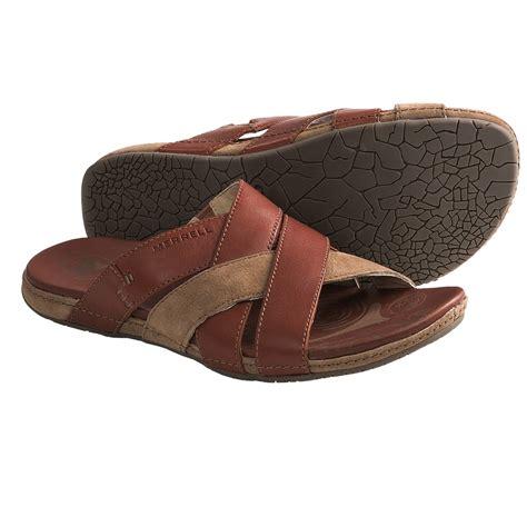 mens sandals slides 28 images rockport kevka lake