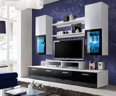 Ideas Modern Tv Cabinet Design 20 Modern Tv Unit Design Ideas For Bedroom Living Room With Pictures