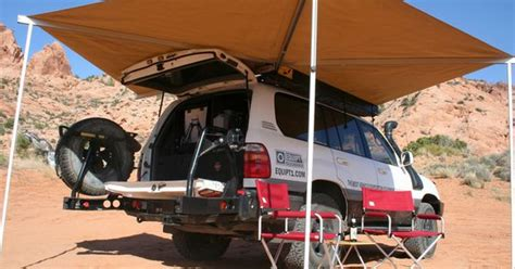 vehicle awnings south africa nicely done design for fold out vehicle awning eezi awn