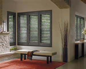 contemporary window blinds window shutters exterior spaces beach with blinds for