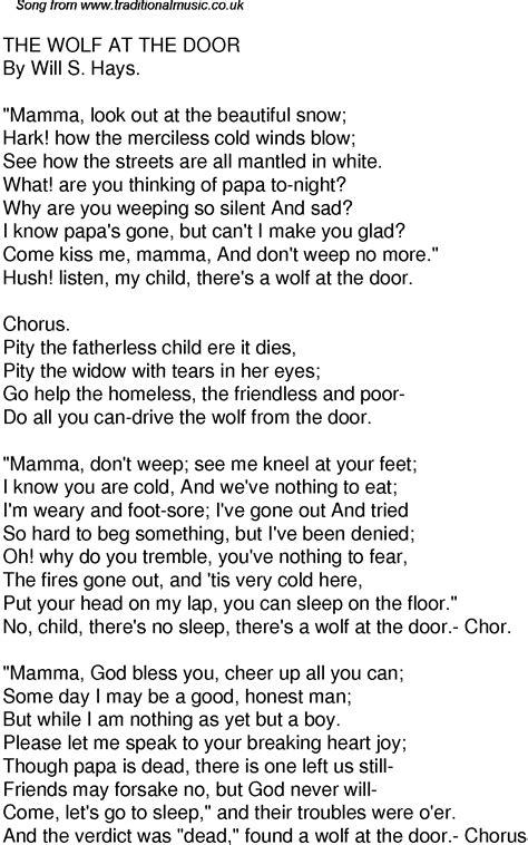 wolfe lyrics wolfe lyrics 28 images in this moment big bad wolf