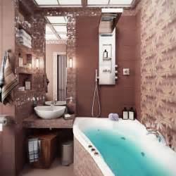 Small bathroom decorating ideas photos decobizz com
