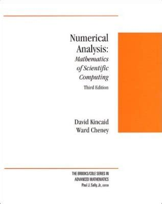 numerical methods in mechanics of materials 3rd ed with applications from nano to macro scales books recommended literature computational mechanics of
