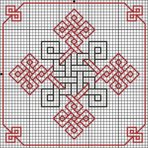 pattern works lincoln 17 best images about black work kasuthi work on pinterest