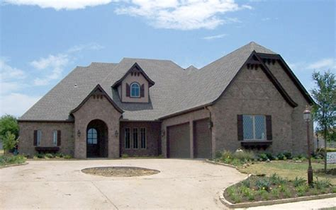 european house plans with photos european house plan alp 09u0 chatham design group house plans
