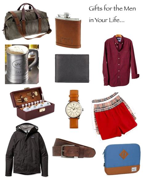 gift ideas for men men anniversary gifts on pinterest men gifts gift for