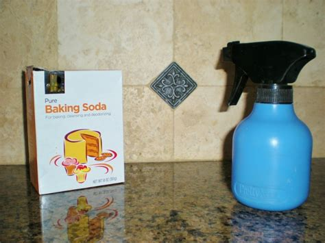How To Clean Kitchen Sink With Baking Soda How To Clean Kitchen Sink With Baking Soda