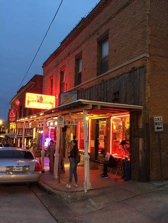 bed and breakfast in ft worth tx miss molly s bed and breakfast updated 2018 b b reviews