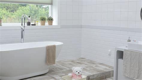best bathtub scrubber organization archives finderists