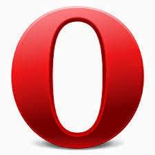 opera mini 2014 apk free opera mini browser 7 6 1 for android apk free apk files for