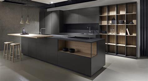 muebles irun cocinas de dise 241 o dica en ir 250 n muebles de cocina ir 250 n