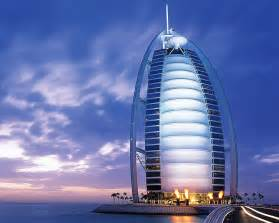 Images Of World Dubai World Visits Dubai Wallpaper Images Review