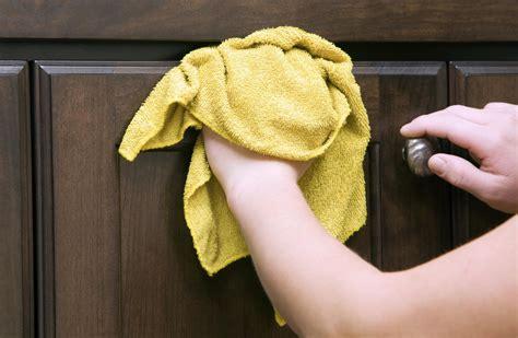 kitchen whisk cleaner 100 kitchen whisk cleaner kitchen utensils ikea how