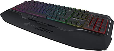 keyboard layout nedir roccat ryos mk fx rgb mekanik klavye mx brown switch
