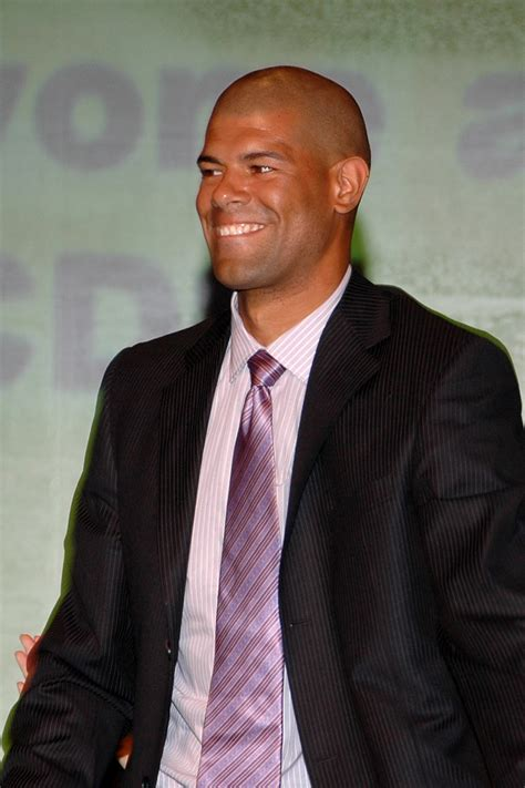 shane battier the no stats all star the new york times shane battier the no stats all star the new york times