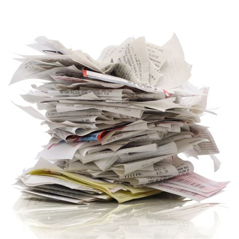 How To Make Paper From Waste Paper - waste paper scrap suppliers traders wholesalers