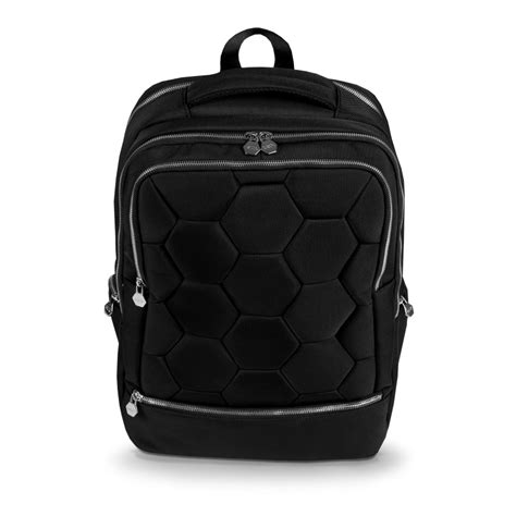 Tas Ransel Laptop Backpack Syndicate Classic Series balr 174
