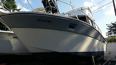 boats for sale in bayonne nj boats for sale in bayonne new jersey
