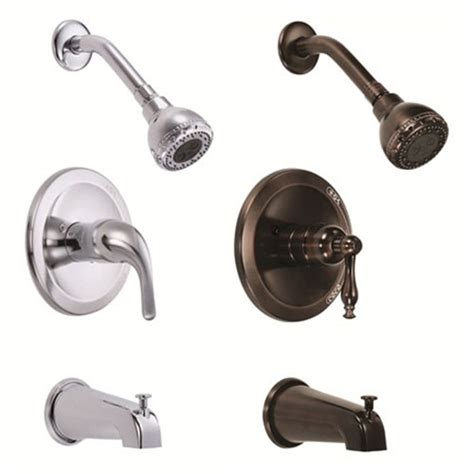 Shower Doors Parts Accessories Our Products Bathtubs Shower Doors Accessories Bath Solutions Of Haltonbath Solutions Of Halton