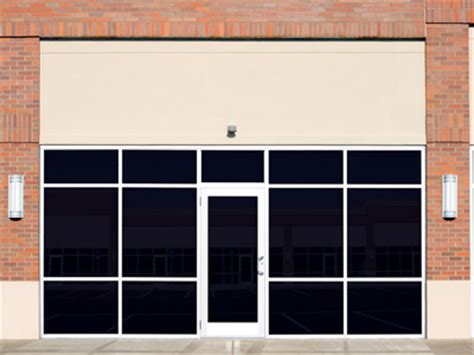 tint for house windows how to tint your home s windows howstuffworks