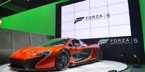 balap mobil sport liar di malang 34 jakarta simulator mobil balap terbaru kini hadir merdeka