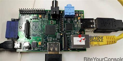modifica console modifica ps4 pro e contro della situazione tecnologyblog