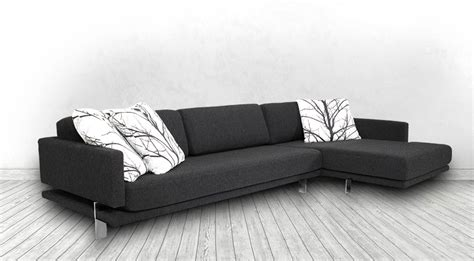 Modern Furniture Designer Recliner Sofas