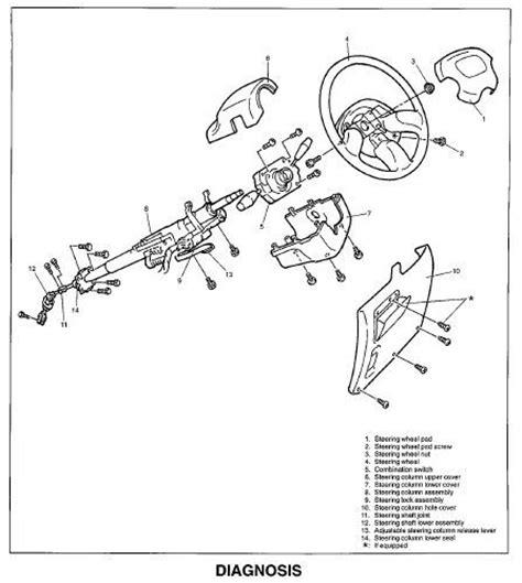 online service manuals 2006 suzuki xl7 spare parts catalogs suzuki grand vitara xl7 2001 2002 2003 2004 2005 2006 service repair fsm manual other books