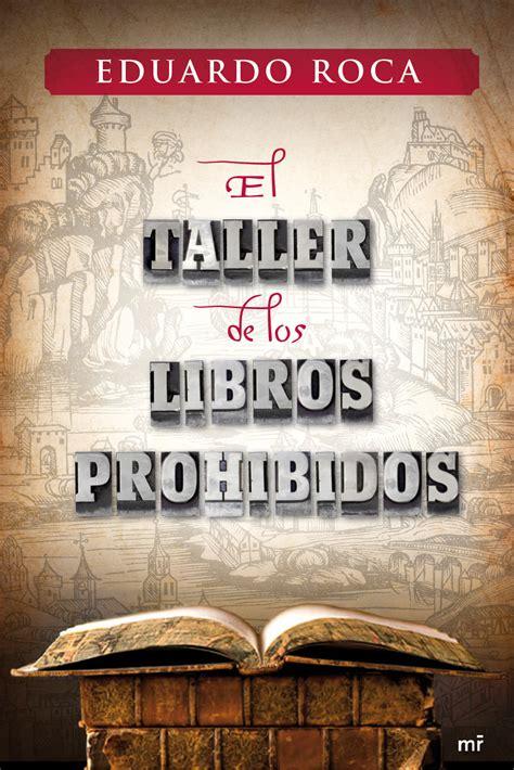 libro el libro prohibido de un libro del siglo xvii hecho con la piel de la cara de un jesuita historias de la historia