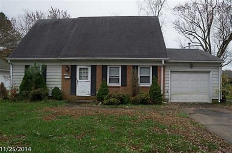 City Of Newport News Property Records Newport News Virginia Reo Homes Foreclosures In Newport News Virginia Search For