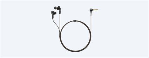 Earphone Sony Xba N3ap xba n3ap xba n3bp in ear headphones xba n3ap xba