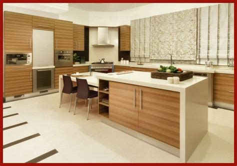 zulken kitchens benoni projects  reviews   snupit