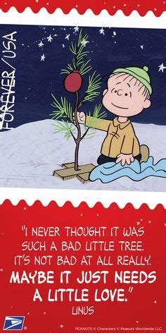 1000 images about a charlie brown christmas forever on